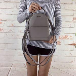 Kate Spade Cameron Mini Convertible Backpack